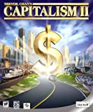 Capitalism 2 [Windows] - Game