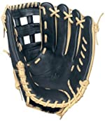 Nike BF1366021 Diamond Elite Show Series 12 3/4 inch Outfield Pattern Baseball Glove