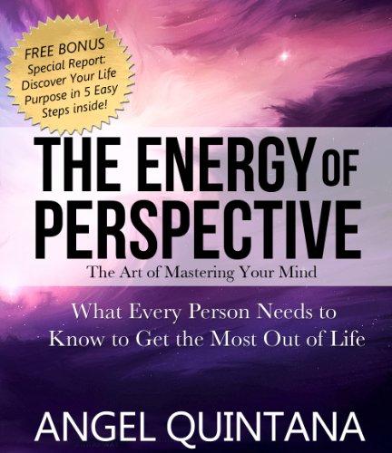 Quintana Energy