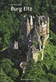 img - for Burg Eltz book / textbook / text book
