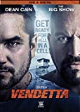 Vendetta [Import]