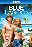 Blue Lagoon: The Awakening [HD]