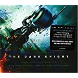 The Dark Knight (Limited Edition)