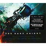 """The Dark Knight [Special Digipack]von """"Hans Zimmer"""""""