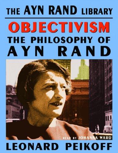 Objectivism (Ayn Rand)