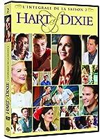 Hart of Dixie - Saison 2