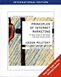 Principles of Internet Marketing: New Tools and Methods for Web Developers (International Edition)