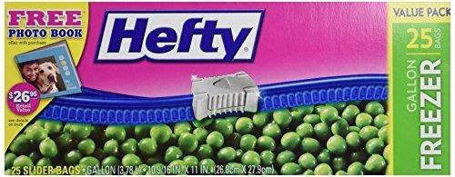 hefty-one-zip-freezer-bag-gallon-size-25-count-by-hefty