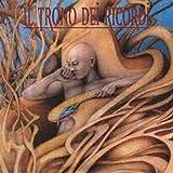 Il Trono Dei Ricordi by Il Trono Dei Ricordi (1994-08-02)