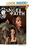 Angel & Faith Vol. 2: Daddy Issues (Dark Horse)
