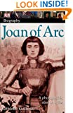 DK Biography: Joan of Arc