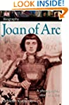 Dk Biography Joan Of Arc