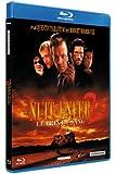 Une Nuit en enfer 2 [Blu-ray]