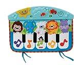 プレシャスプラネット キック&プレイピアノ Precious Planet Kick & Play Piano ランキングお取り寄せ