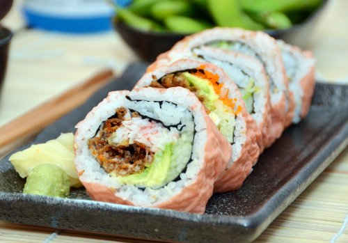 Sushi grade fish for Buy sushi grade fish online