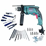 GSB-13-RE-Professional-Drill-Machines