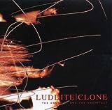 Luddite Clone Arsonist & the Architect