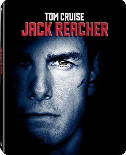 jack-reacher-limited-edition-steelbook-blu-ray-dvd
