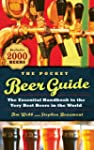 The Pocket Beer Guide: The Essential...