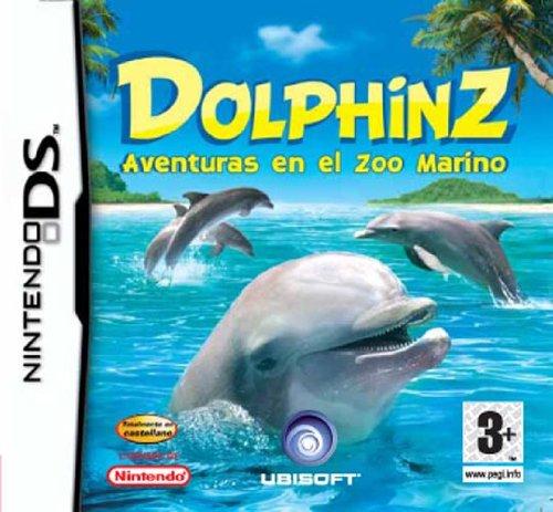 dolphinz-aventuras-en-el-zoo-marino