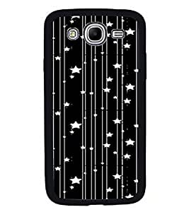 PrintVisa Back Cover (Black)