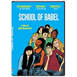 School of Babel