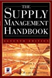img - for The Supply Mangement Handbook, 7th Ed by Cavinato, Joseph (2006) Hardcover book / textbook / text book