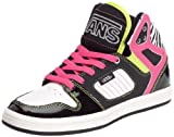 Vans Women's W Allred Fashion Trainers