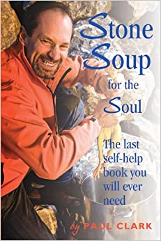 The last self help book you'll ever need reviews
