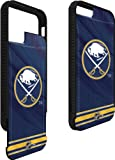 Skinit Buffalo Sabres Home Jersey for Infinity Case for Apple iPhone 5 at Amazon.com
