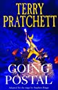 Going Postal (Discworld Novels): Adapted for the Stage