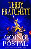 img - for Going Postal: Stage Adaptation (Discworld Novels) book / textbook / text book