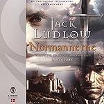 Normannerne (Sagaen om familien Hauteville 1)   Jack Ludlow