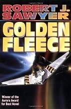 The Golden Fleece by John Gunther