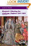 Access to History: Elizabeth I Meetin...