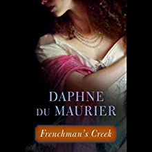 Frenchman's Creek (       UNABRIDGED) by Daphne du Maurier Narrated by John Castle