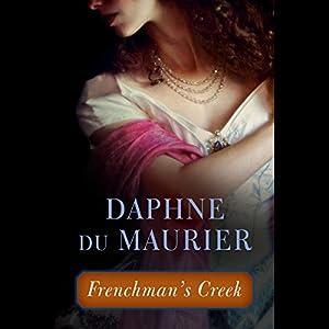 Frenchman's Creek Audiobook