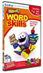 BRAINtastic! Word Skills KS1 (PC CD)
