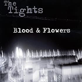 Blood &amp; Flowers