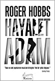 Hayalet Adam