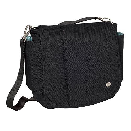 haiku-womens-to-go-convertible-eco-crossbody-handbag-black