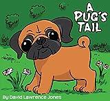 A Pug's Tail (It's a Devon Farm Adventure)