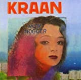 Andy Nogger by Kraan (2001-09-10)