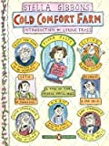 Cold Comfort Farm (Penguin Classics Deluxe Edition) (0143039598) by Stella Gibbons