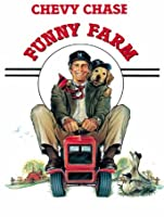 Funny Farm [HD]