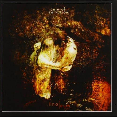 Linoleum-EP-Audio-CD