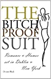 The BITCH-PROOF SUIT (Romantic Comedy)