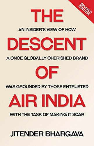 the-descent-of-air-india-revised-edition