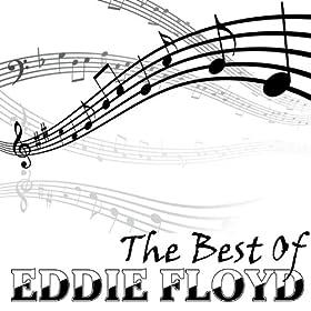 The Best Of Eddie Floyd