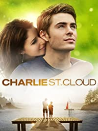 Charlie St. Cloud (BluRay) Fantasy, Drama * Zac Efron